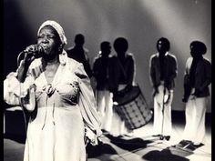 Raízes do Samba: Qual foi a importância histórica das mulheres negras no samba?