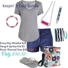 Love it. www.mythirtyone.com/338846
