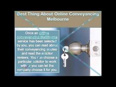E conveyancing melbourne the main purpose is to provide services how does online conveyancing works melbourne solutioingenieria Image collections