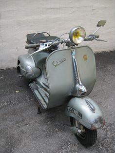 ACMA 1951