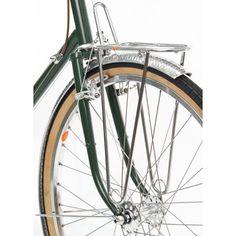 VO Constructeur Front Rack - Racks & Decaleurs - Accessories