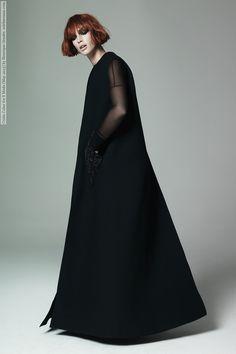 Crista Cober for S Moda (May 2015) by Henrique Gendre  #CaseyHerman #CristaCober #FrancescaRinciari #HenriqueGendre #NicolasEldin #NikiM'nray #SModa(Spain) See full set - http://celebsvenue.com/crista-cober-for-s-moda-may-2015-by-henrique-gendre/