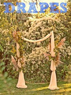 drapes-2.jpg (600×799)
