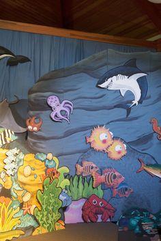 Die 274 Besten Bilder Von Weltreise Seehunde Walt Disney Und