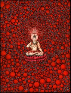 Lord Shiva painting in creative art painting Shiva Hindu, Shiva Art, Shiva Shakti, Hindu Deities, Krishna Radha, Lord Durga, Lord Vishnu, Lord Shiva Hd Images, Shiva Lord Wallpapers