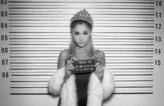 Ariana Grande, Dangerous Woman Album, Track 6 Let Me Love You ft Lil Wayne Lil Wayne, Let Me Love You, Let It Be, My Love, Cat Valentine, Demi Lovato, Barack Obama, Selena Gomez, Rihanna