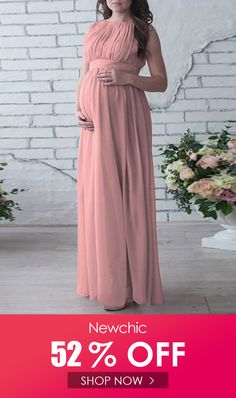 I found this amazing Maternity Women Sleeveless Maxi Photography Chiffon Dresses with 14 days return or refund guarantee protect to us. Cheap Maternity Clothes, Maternity Dresses, Mens Business Casual Shoes, Chiffon Dresses, Bridesmaid Dresses, Wedding Dresses, Maternity Pictures, White Style, Clothes For Sale