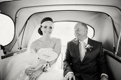 Real Weddings by KARA: A Jazzy Wedding at Kilshane House, Co. Tipperary — Weddings By Kara Garden Party Wedding, July Wedding, Kara, Real Weddings, Wedding Planning, Wedding Inspiration, Wedding Photography, Bride, Couples
