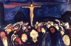 Munch-Golgotha.jpg