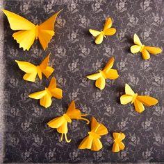 borboleta-de-papel-parede.jpeg (570×574)