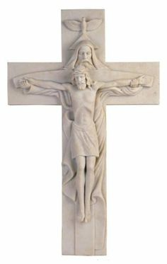 Jesus Cross Atrio With God Holy Religious Marble-Like Wall Decoration by StealStreet. $58.99. This gorgeous Jesus Cross Atrio With God Holy Religious Marble-Like Wall Decoration has the finest details and highest quality you will find anywhere! Jesus Cross Atrio With God Holy Religious Marble-Like Wall Decoration is truly remarkable.Jesus Cross Atrio With God Holy Religious Marble-Like Wall Decoration Details:Condition: Brand NewItem SKU: SS-G-28227Dimensions: H: 24...