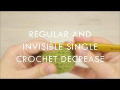 Tags: crochet basics - Kristi Tullus