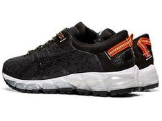 gel-quantum 360 5 trl - Αναζήτηση Google Asics Men, Trail Shoes, Mens Fashion Shoes, Black Men, Shop Now, Running, Sneakers, Shopping, Google