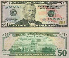 Abierto a: Estados Unidos, Canadá, Otros Ubicación Finalización el: 31/12/2014 Ingresa para tener la oportunidad de ganar $ 50 en efectivo a través de Paypal. Introduce este Giveaway en 113Tidbits
