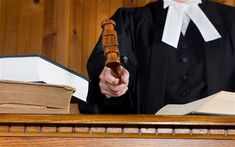 Ghanayem & Rayasam LLC offers high qualified misdemeanor lawyers at affordable rates in Atlanta.