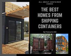 11 Floor Plans For Shipping Container Homes Sea Containers, Sea Container Homes, Building A Container Home, Container House Design, Shipping Container House Plans, Building Department, Boat Building Plans, House Blueprints, Aesthetic Design
