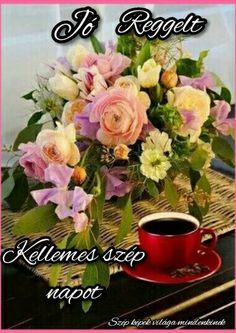 Floral Wreath, Floral Crown, Flower Crowns, Flower Band, Garland
