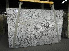 Bianco Antico- Granite for Bathroom Countertop Materials, Kitchens, Bathroom, Sexy, Color, Home Decor, Washroom, Decoration Home, Room Decor