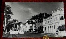 lote_ANTIGUA FOTO POSTAL GUINEA ECUATORIAL ESPAÑOLA - SANTA ISABEL N. 89 - FOTO H. GARCIA - NO CIRCULADA.68005.jpg (700×409)
