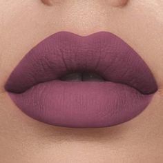 Mauve lipstick Mauve Matte Lipstick Long Lasting Matte Liquid Lipstick Lipstick lasting Liquid Long Matte Mauve mauve Lipstick