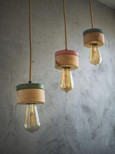 20 Design.1411 Ideen in 2020   modernes design, design, lampe