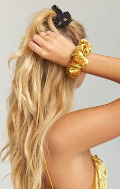 Braiders Obedient Hair Ties 10 Pcs Velvet Elastic Hair Bands Scrunchy For Women Or Girls Hair Accessories Velvet Hair Scrunchies Premium Velvet Neither Too Hard Nor Too Soft