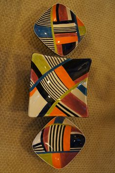Missoni - geométricos fantásticos