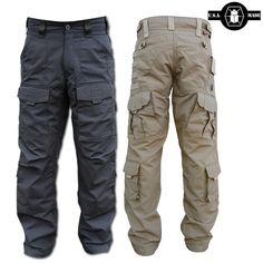 Kitanica All Season Pants.
