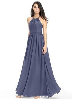 Azazie bridesmaid dresses cheap