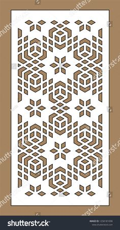 Find Laser Cutting Arabesque Vector Panel Template stock images in HD and millions of other royalty-free stock photos, illustrations and vectors in the Shutterstock collection.