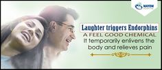 is a god asset. A laugh a day, keeps the diseases away. Feel Good, Laughter, Ted, Feelings
