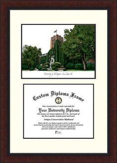 university of massachusetts 85 inch x 11 inch spirit graduate frame diploma frame massachusetts 11 and frames - Diploma Frames Walmart