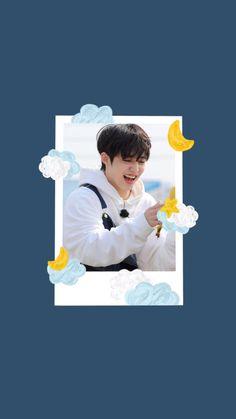 Seventeen Number, Seventeen Going Seventeen, Seventeen Leader, Seventeen Album, Seventeen Memes, Jeonghan Seventeen, Korea Wallpaper, Future Wallpaper, K Wallpaper