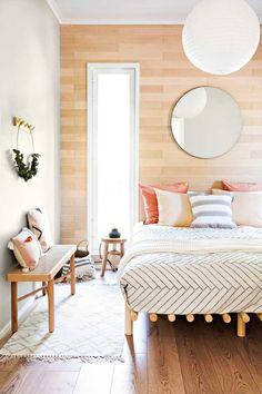 Tämä on Avotakan suosikkitalo asuntomessuilla   Meillä kotona Outdoor Furniture, Outdoor Decor, Room Inspiration, Lounge, Couch, Bed, Home Decor, Chair, Airport Lounge
