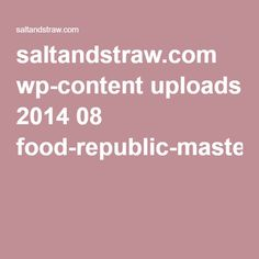 saltandstraw.com wp-content uploads 2014 08 food-republic-master-your-cone-home-game-win-ice-cream.pdf