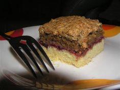 Ženský VRTOCH alebo MAŠKRTA | Mimibazar.sk Muffin, Breakfast, Cake, Basket, Morning Coffee, Kuchen, Muffins, Cupcakes, Torte