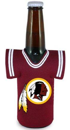 095906d04 NFL Washington Redskins 2016 Youth Reverse Team Color Sport Knit ...