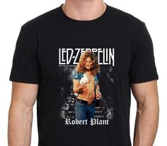 LED ZEPPELIN Stair Way To Heaven Robert Plant T-Shirt Size: XS-S-M-L-XL-XXL. Music Mens George Michael Tribute T-Shirt M70USD 11.89/piece   Adult Royal Blue TV Show The Dukes of Hazzard Retro Illustration T-Shirt TeeUSD 11.04/piece   Queens Are Born In May T-Shirt,Birthday Gift Mothers Day,Adult and kids SizesUSD 11.04/piece   New Popular SUPERTRAMP Crime of The Century Rock Men\'s Black T-shirt Size S-2XL T-shirt Summer Style Fashion Men T ShirtsUSD 11.89/piece    Note 1: We are Asia Size…