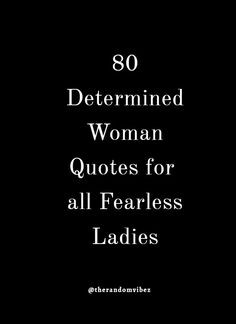 """She will rise with a spine of steel and roar like thunder, she will rise.""  We have rounded up some of the most powerful determined women quotes, sayings, proverbs (with images and pictures) to show how confident and headstrong women can change the game.  #determinedwomanQuotes #strongwomanquotes #strongdeterminedquotes #womenstrengthquotes #shequotes #powerfulwomenquotes #femalequotes #womanquotes #motivationalquotesforwoman #determinationquotes #ladiesquotes Strength Quotes For Women, Powerful Women Quotes, Strong Women Quotes, She Quotes, Daily Quotes, Woman Quotes, Determination Quotes, Empowerment Quotes, Inner Strength"
