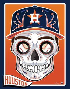 Houston Astros Shirts, Houston Texans, Cincinnati Reds Baseball, Baseball Mom, Denver Broncos, Nfl Fantasy Football, Baseball Wallpaper, Houston Skyline, Fan Shirts
