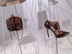 http://depointeenblanc.com/2014/03/01/milano-fashion-week-day-4/