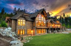 1617 Whitefish Hills Dr, Whitefish, MT 59937 - Zillow