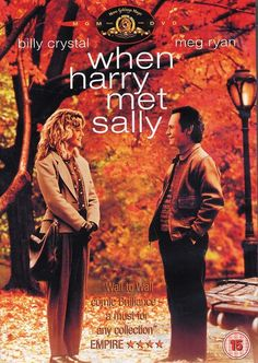 If I could be Meg Ryan for a day or a month, I would love it! Always wanted to be the petite, perky, fun girl!!