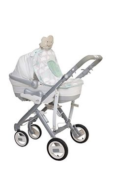 Strollers on Pinterest | Baby Strollers, Baby Cars and Baby Jogger