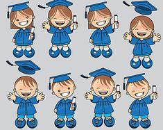 Clipart de Niños vestidos de China Poblana y Charro Este set incluye: - 9 Ilustraciones en JPG (11 x 16cm aprox.) - 9 PNG con fondo transparente (11 x 16cm aprox.) * Sin marca de agua * Alta calidad, 300dpi  Para uso Personal y Comercial a baja escala.  MÁS PRODUCTOS AQUÍ: https://www.etsy.com/shop/ChapulinesCollection © 2015 Maria Salas