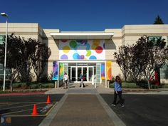 What to Expect in Apple's iPhone 5S, iPhone 5C Media Event