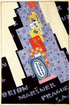 Orion, 1922–28 Cubism, Modern Art, Let It Be, Design, Contemporary Art, Contemporary Artwork