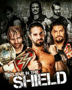 The shield Wwe Superstar Roman Reigns, Wwe Roman Reigns, The New Day Wwe, Wwe Lita, Roman Reigns Dean Ambrose, Roman Regins, Catch, The Shield Wwe, Wwe Wallpapers