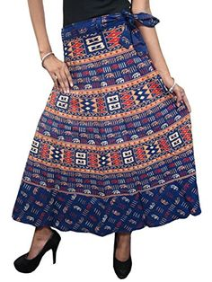 Beach Wrap Skirt, Wrap Around Skirt, Maxi Wrap Dress, Dress Skirt, Hippie Skirts, Boho Skirts, Indian Skirt, Gypsy Skirt, Summer Skirts