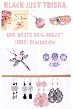 Nur heute gibt es -20% im Shop! Lass dir die Chance nicht entgehen und shoppe schon heute deine Weihnachtsgeschenke :) Berlin, Coding, Board, Handmade, Bangle, Earrings, Jewelry Shop, Stud Earring, Christmas Gifts